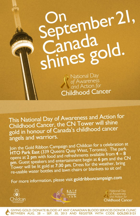 2013-CN-Tower-Poster-copy
