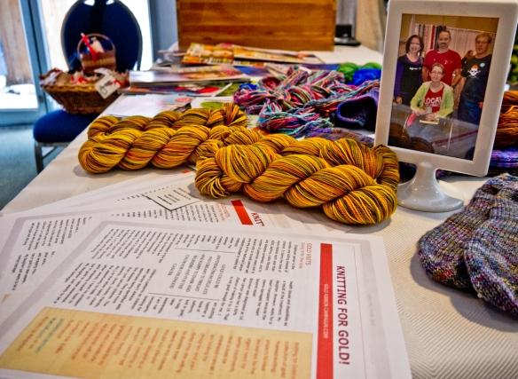 knitter's frolic-1